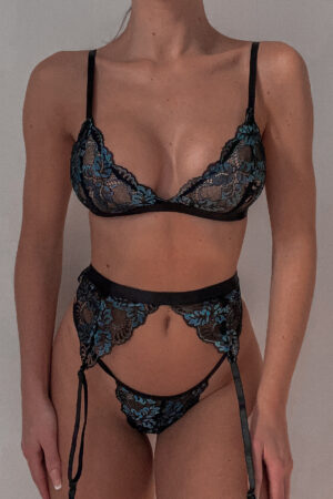 evenings with you lingerie - affordable intimates with a perfect fit